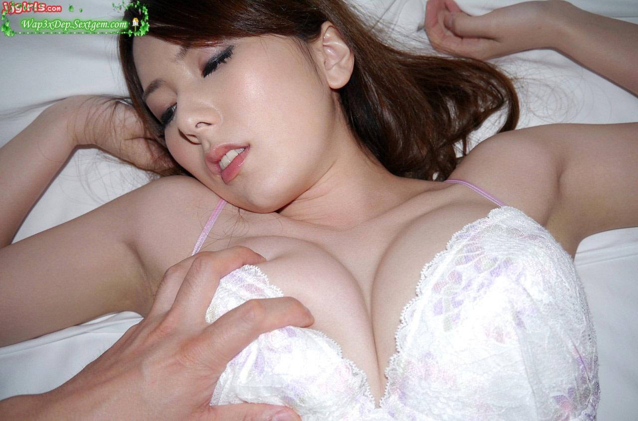 sex xxx japan dep top hinh sex18 nong nonsop